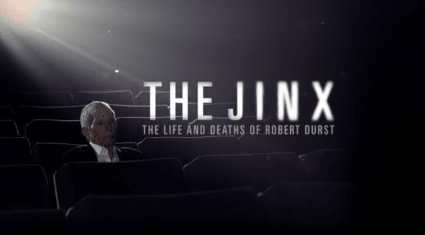 the_jinx.0