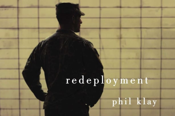 redeployment-cover-crop1