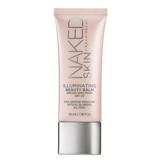 604214922167_nakedbeautybalm_illuminating