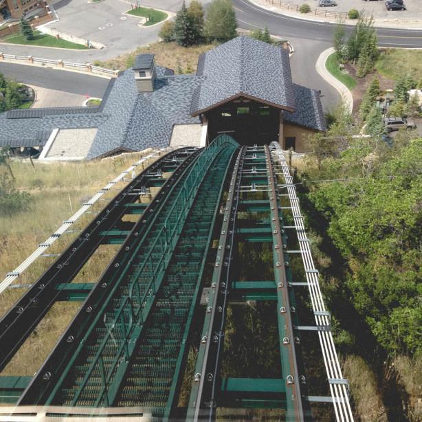 funicular (1 of 1)